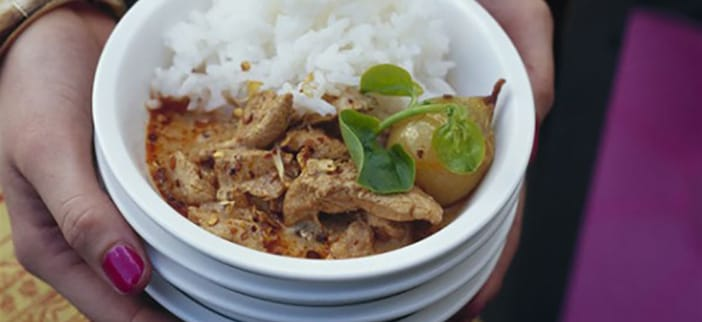 mibarbacoa-carne-de-vaca-al-curry