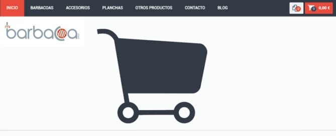 Comprar una barbacoa online en-mibarbacoa-com-barbacoa-barbacoas-online-gas-carbon-lena-obra-diseno-bbq-