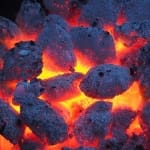 Gas o carbón, que elegir en mibarbacoa.com