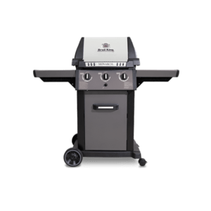barbacoa_de_gas_monarch_320_broil_king