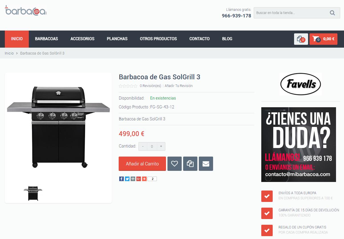 Comprar-una-barbacoa-online-en-mibarbacoa.com-barbacoa-barbacoas-online-gas-carbon-leña-obra-diseño-bbq-9
