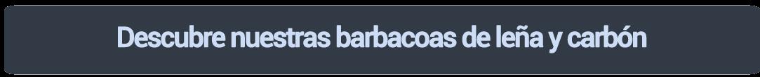La mejor leña para barbacoa en mibarbacoa