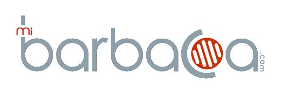 Logo Mibarbacoa