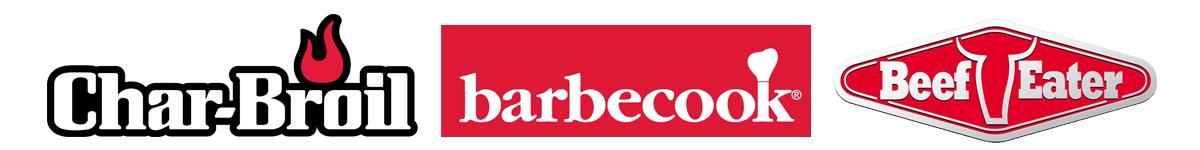Barbacoa-Barbacoas-mibarbacoa.com-Compra-barbacoa-Compra-barbacoas