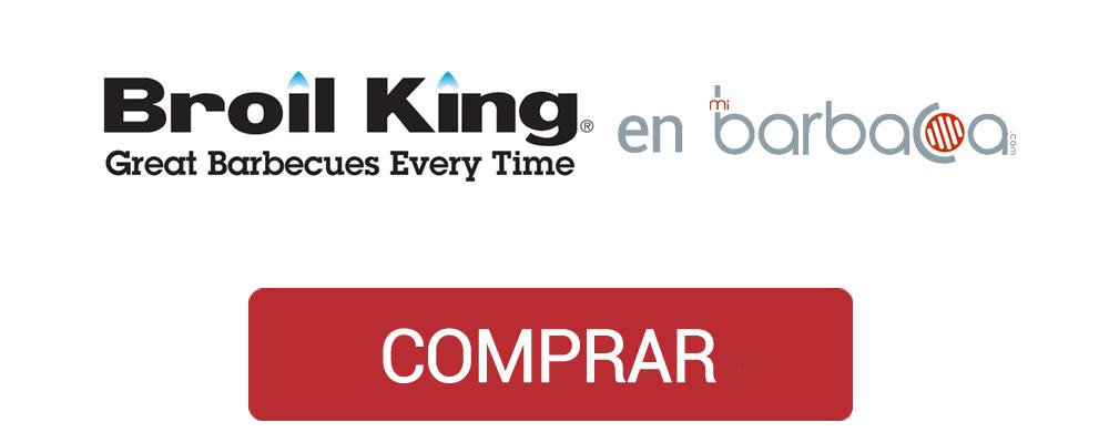 Comprar-la-mejor-barbacoa-mibarbacoa.com-barbacoa-barbacoas-Broil-King