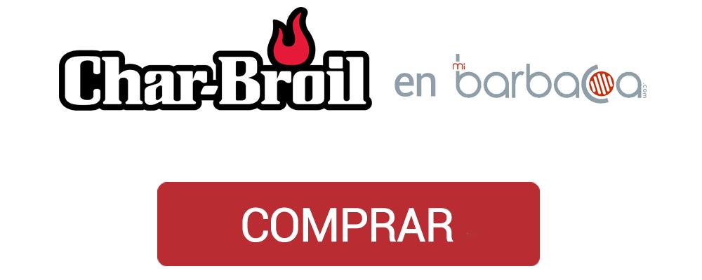 Comprar-tu-barbacoa-mibarbacoa.com-barbacoa-barbacoas-Char-Broil