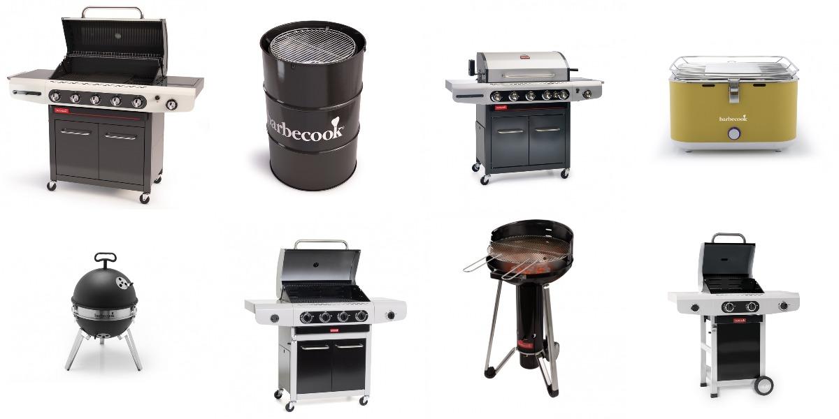 Comprar-tu-barbacoa-mibarbacoa.com-barbacoa-barbacoas-barbecook
