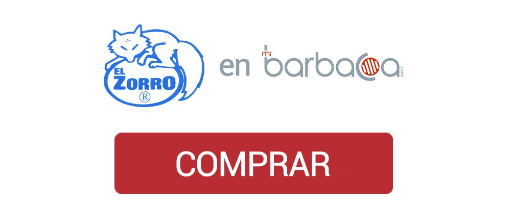 COMPRA LA MEJOR BARBACOA - BARBACOA - BARBACOAS - MIBARBACOA