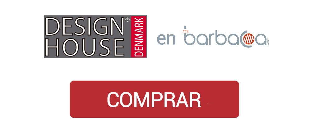 barbacoa - barbacoas - mibarbacoa Design House - Parrillas