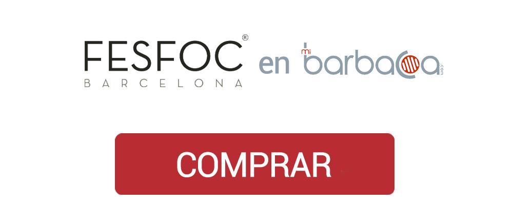 barbacoa - barbacoas - mibarbacoa - Fesfoc - Parrillas