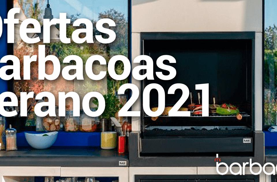 Imágenes de modelos en oferta. En mibarbacoa.com una seleccion de Ofertas barbacoas Verano 2021 - Barbacoa - Oferta - verano - Ofertas verano